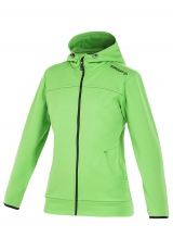 Куртка LEISURE ZIP