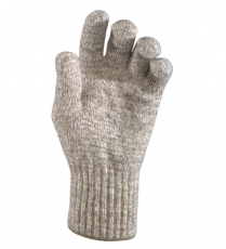 Mid Weight Glove Style 9490